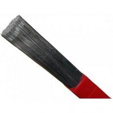 Пруток алюминиевый TIG ER 4043 (AlSi5) д.2,0мм (сварка литейных сплавов)