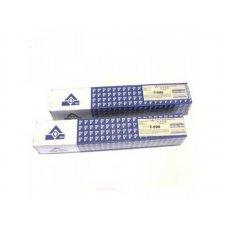 Электроды наплавочные Т-590 диам 4,0мм ШЭЗ (5кг)
