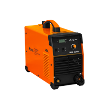 Аппарат плазменной резки CUT 70 REAL (L204) (20мм, 380В, плазмотрон P-80)
