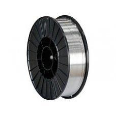 Проволока алюминиевая MIG ER-5356 (AlMg5)  D=1.0   (Кат 2 кг D200)