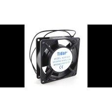 Вентилятор RQА 9225HSL 220VАC (92х92х25  0,08А)