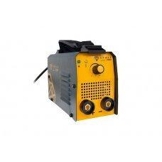 Сварочный аппарат Алмаз 200 (FoxWeld)