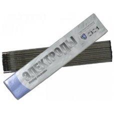 Электроды ОЗС-12 д 1,6мм СЗСМ (1кг)