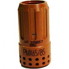 Завихритель 45-85А (220857) Hypeterm