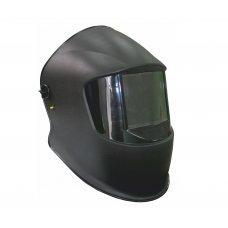 Маска сварщика RZ75 BIOT ZEN  110*90 (простое стекло)