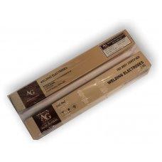 Электроды нерж 347-16  д3,2 (2,0 кг)