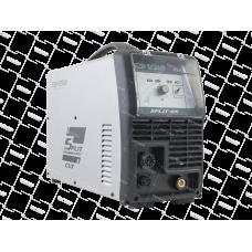 Аппарат плазменной резки TW Split-65 (IGBT / 65A /380V) по цене 54 900₽