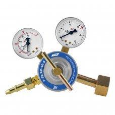 Регулятор расхода газа У-30/АР-40-5 (ПТК)