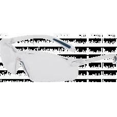 Очки защитные Honeywell 1015361