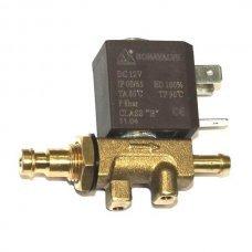 Клапан газа 12V