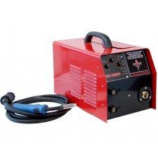 Сварочный полуавтомат Термит СИП-200ПРО-1 (220В, 0,6-1,0мм, каб.вил 10-25)