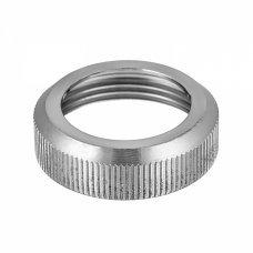 Кольцо фиксирующее СР 101-141-151
