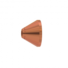 Экран защитный Hypeterm PM*125 (220976)