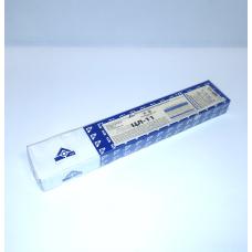 электроды нерж ЦЛ-11 д.2,5 мм ЛЭЗ (пачка 4кг)