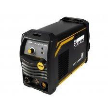 Аппарат плазменной резки КЕДР UltraCUT-40 (220B, 20-40А, до 12мм)