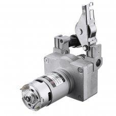 Механизм подачи проволоки для Mig160 №227