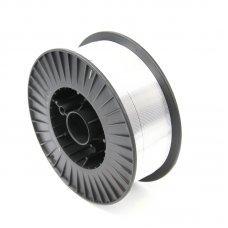 Проволока алюминиевая MIG ER-4043 (AlSi5)  D=1,2   (Кат 2 кг)