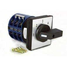 Переключатель контактный LW26-32  СS09073