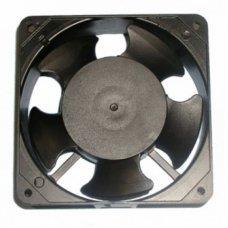 Вентилятор 120*120*38 - 220В ПТК  0,08А. 19W