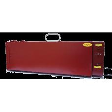 Печь для сушки и прокалки электродов ПСПЭ-10/400 (220В, загрузка 10кг)