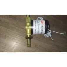 Клапан газа 24V