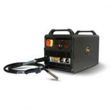 Сварочный полуавтомат Multi 250R (250A, 220В)
