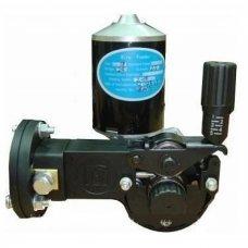 Механизм подающий MIG 350GF/500GF закрытого типа