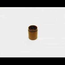 Изолятор СР141-151
