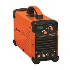 Сварочный инвертор TIG 200 REAL (W223) (горелка) СВАРОГ
