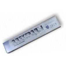 Электроды ОЗС-4 д.3,0 СЗСМ (3 кг)