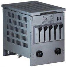 Реостат балластный РБ - 302 (ЭСВА)