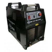 Аппарат плазменной резки ПРОФИ CUT 40 В (с компрессором)