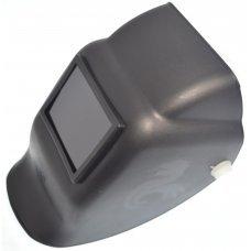 Маска сварщика 90*110 (ЕВРО-пластик, Исток)
