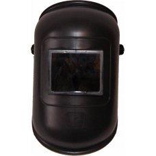 Маска сварщика НН-10 с реечным наголовником 90*110