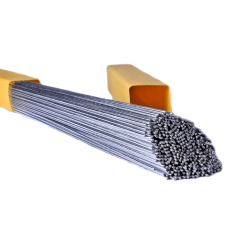 Пруток алюминиевый TIG ER 5356 (ALMg.5)  д.1,6мм (сварка профильн и  конструкционного аллюминия)