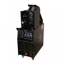 Сварочный полуавтомат ПРОФИ MIG 500 (ПТК) (кабель-пакет 15 м)
