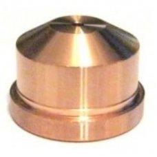 Сопло 1,7мм 101-141 TRAFIMET TRF  (PD0101-17)