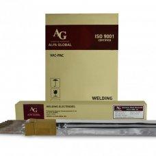 Электроды нерж 308L  д2,6 (2,0 кг)