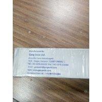Электроды нерж 308L  д3,2 (2,0 кг) SELLER