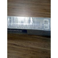 Электроды нерж 308L  д3,2 (2,0 кг) G Индия