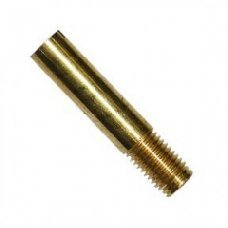 Диффузор SFA-141 SCB-150 SF-1010227 FH0563 TRAFIMET (мет трубка)